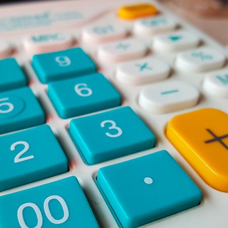 Curso Matemáticas para ingreso al bachillerato