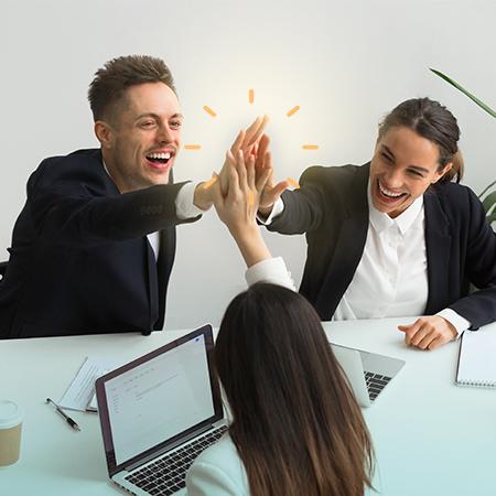 Unidad de Aprendizaje Estancia de Inserción al ambiente laboral