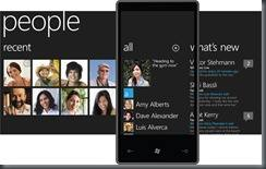WindowsPhone7.04