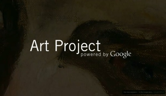 https://i0.wp.com/nodo9.com/wp-content/uploads/2012/04/Google-Art-Project.jpg