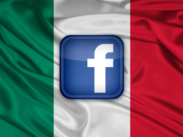 facebook-oficinas-mexico