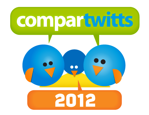 Compartwitts-2012