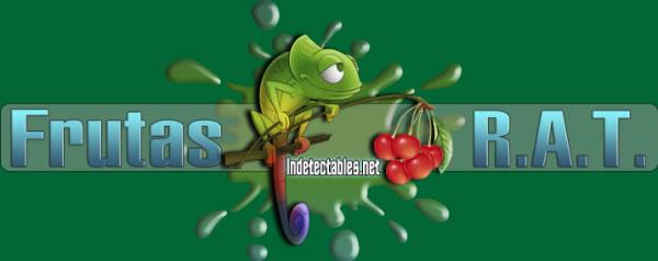 frutas-r-a-t