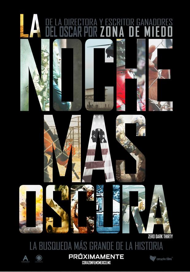 la-noche-mas-oscura-poster-final