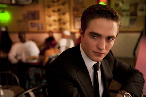 robert-pattinson-cosmopolis-3