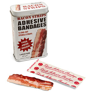 bacon_strips_adhesive_bandages