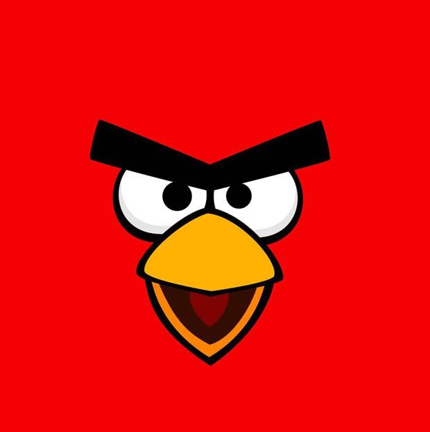 angryred