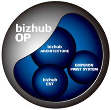 bizhub-op-image01