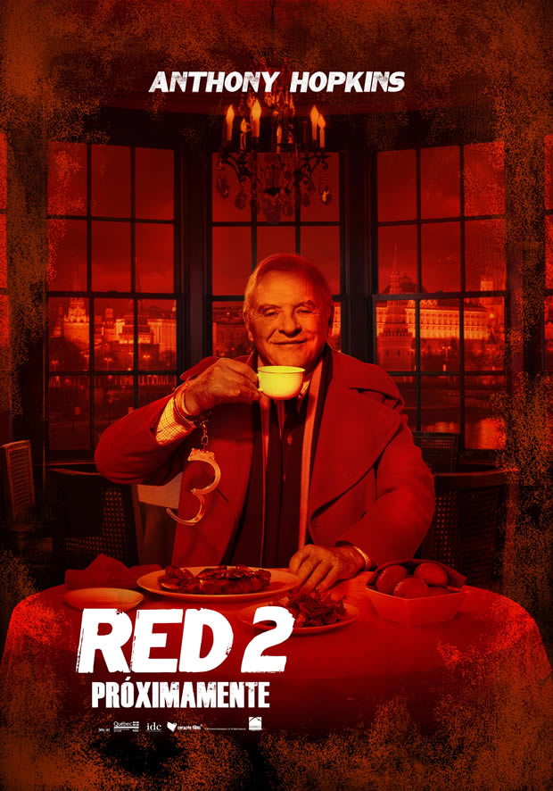 Red2-ANTHONY HOPKINS