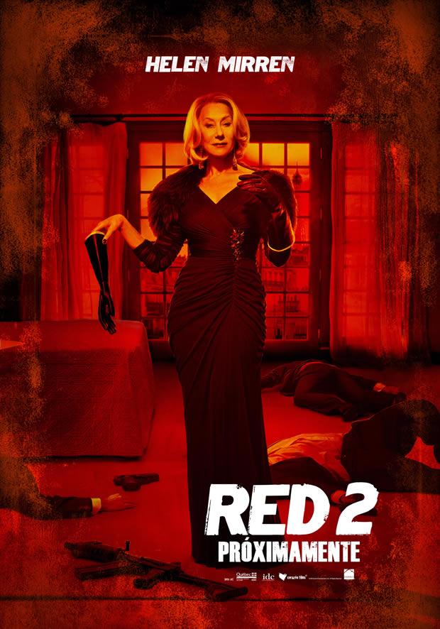 Red2-HELEN MIRREN