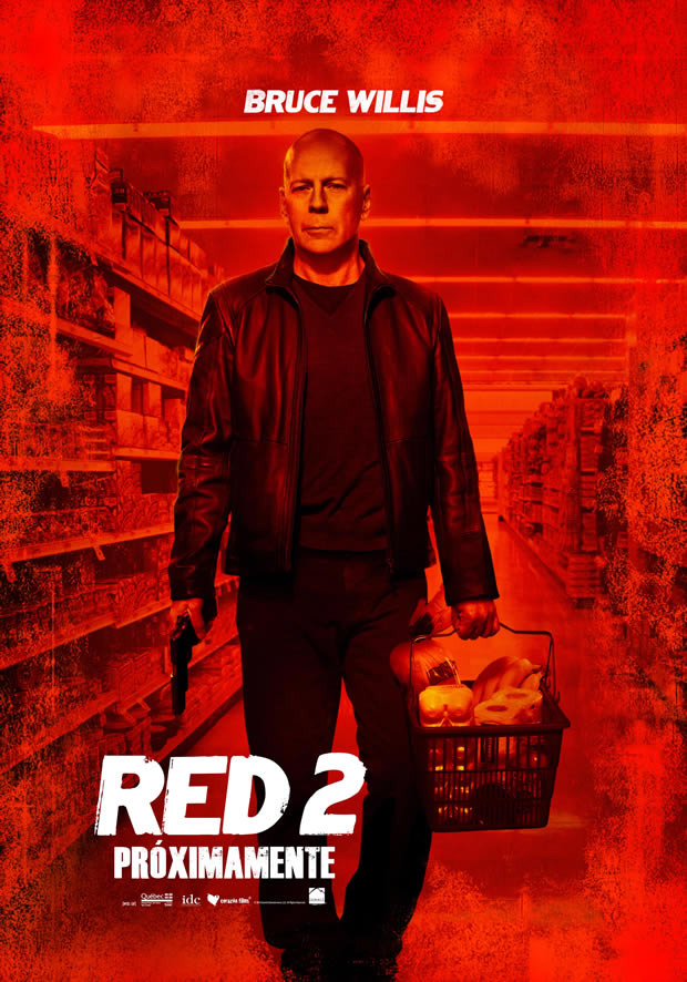Red2_Intl-Online_BW_fin6