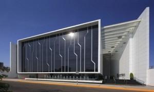 Universidad_Del_Pacifico_3-585x534Nodo