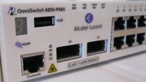 alcatel-lucent-omniswitch_hi