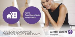 Open-Touch-Alcatel-bcSistemas_IMEDIA