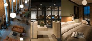 winery-hotel-photos
