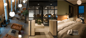 winery-hotel-photos