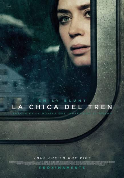 la-chica-del-tren-poster