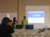 presentation_barriohacker_by_youngsters