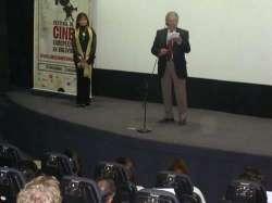 Antonio_Eguino_Cinemateca