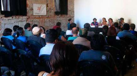 Compartiendo-visiones_Cochabamba