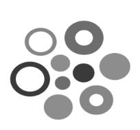 Logo de OpenSolaris