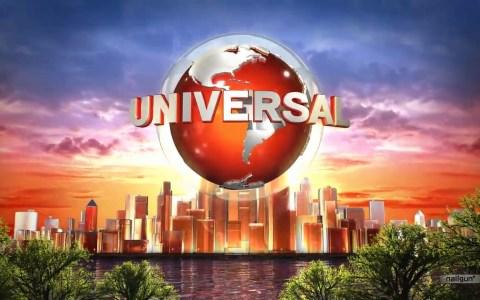 Universal_Channel