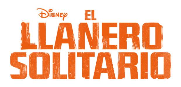 Notas de producción: El llanero solitario (The Lone Ranger)