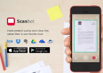 scanbot
