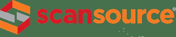scan source logo