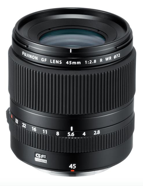 Fujifilm lanza su primera cámara con Bluetooth: X-E3,  dos nuevos lentes y su X RAW STUDIO