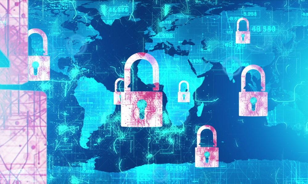 DigiCert expande la perspectiva comercial en Latinoamérica con la nueva ley de protección de datos