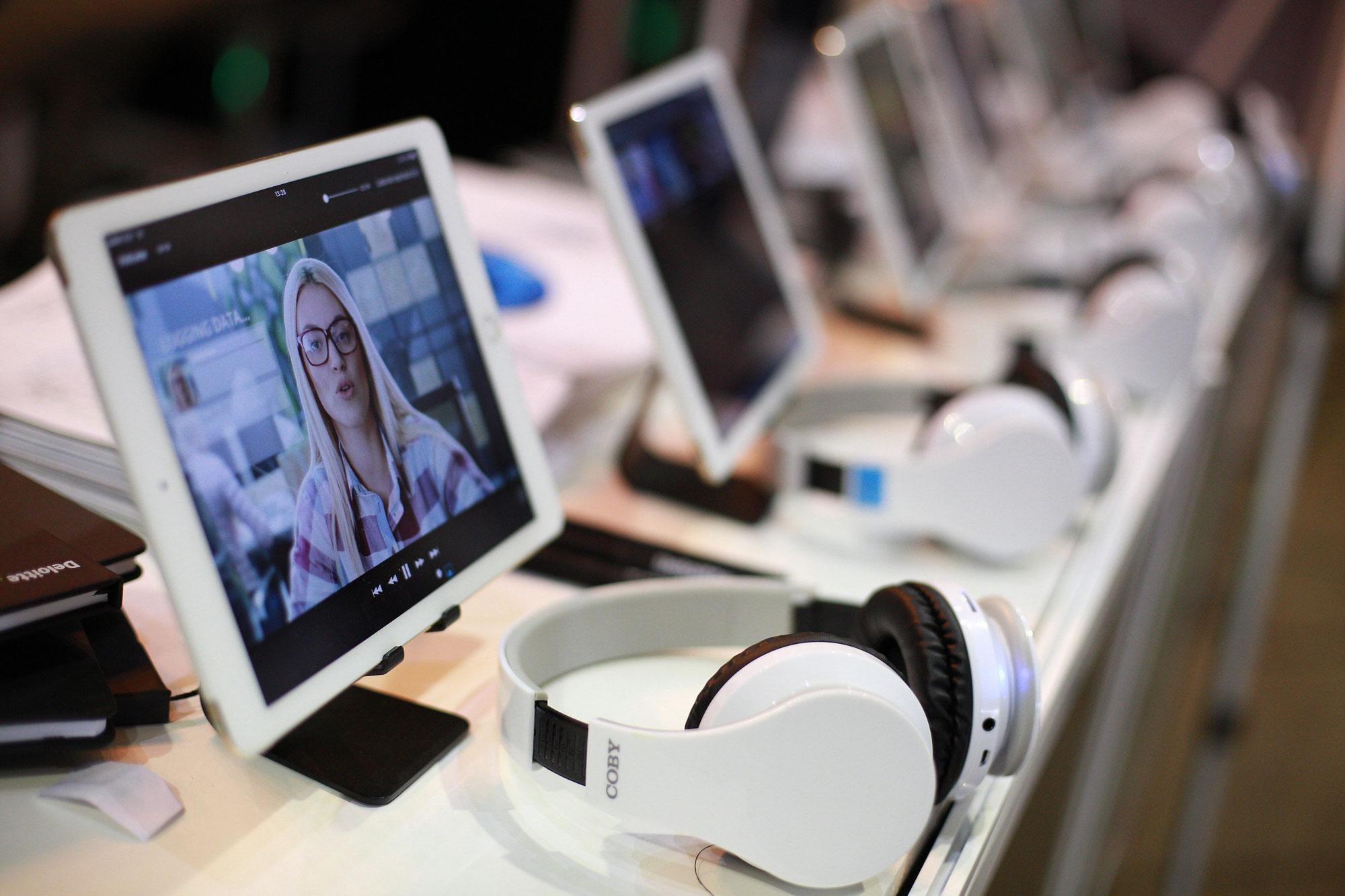 SingularityU Mexico Summit en Jalisco 2018