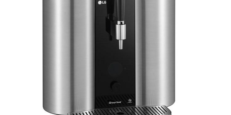 LG-HomeBrew-001