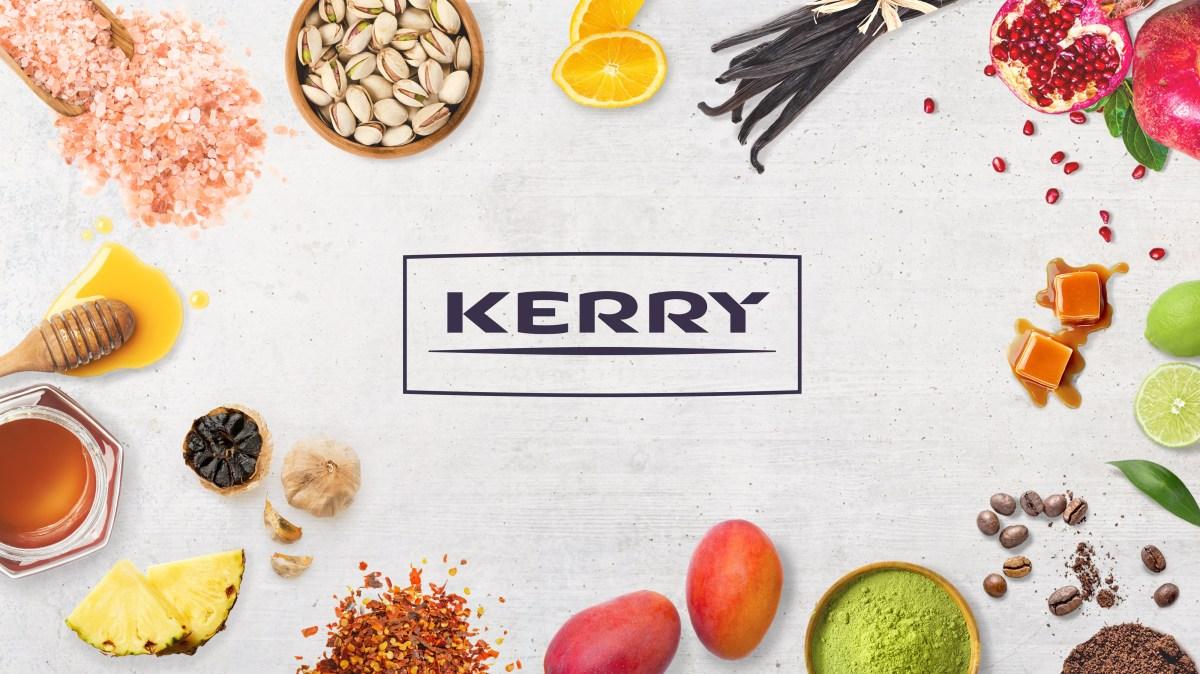 Siete tendencias de sabor que estarán al alza en 2019 en América Latina