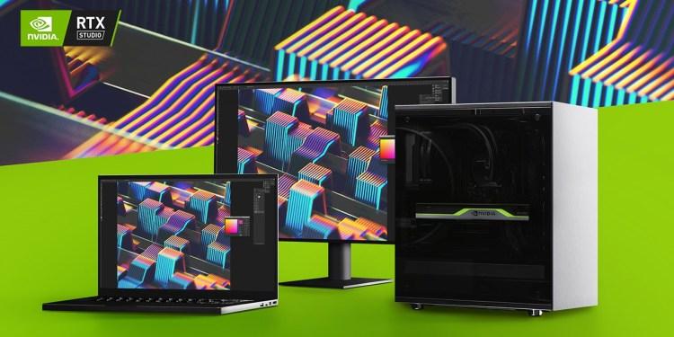 CES2020-NVIDIA-Studio-