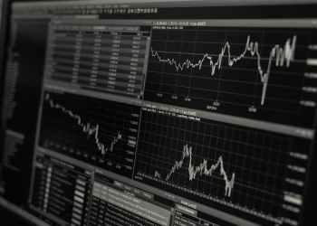 informacion y analisis de datos