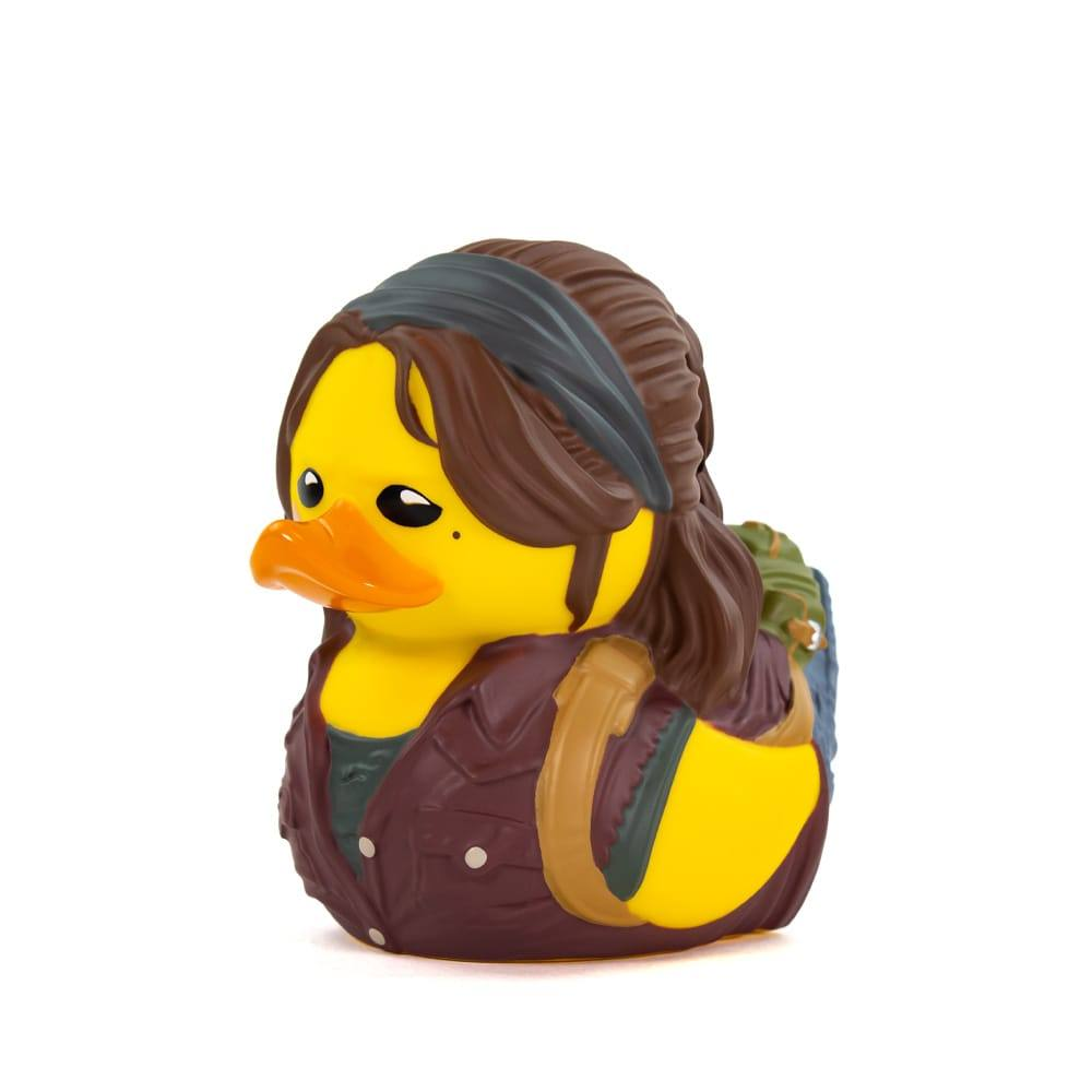 Patito Ellie Last Of Us Part II