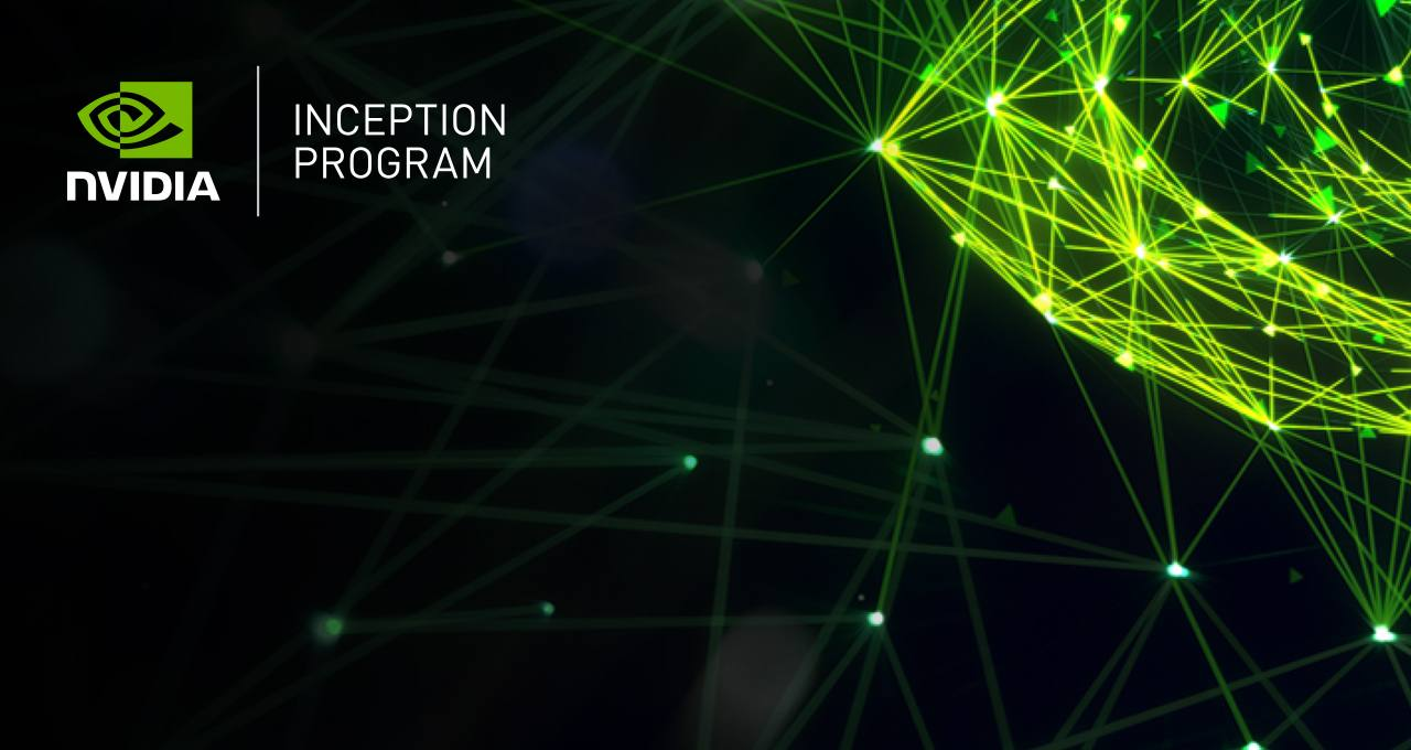 NVIDIA lanza la Inception Alliance junto con GE Healthcare y Nuance