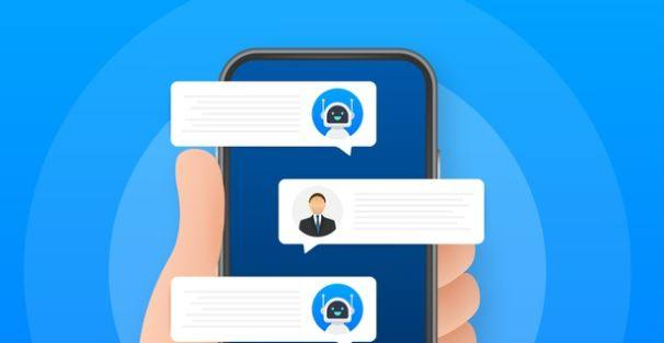 ¿Cómo los chatbots ayudan a disminuir los costos de una transacción y a vender más?
