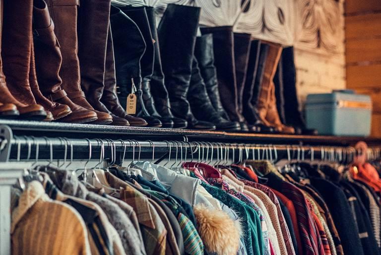 Cambios en el comportamiento del consumidor durante 2020 y sus efectos en la logística del mundo de las tiendas