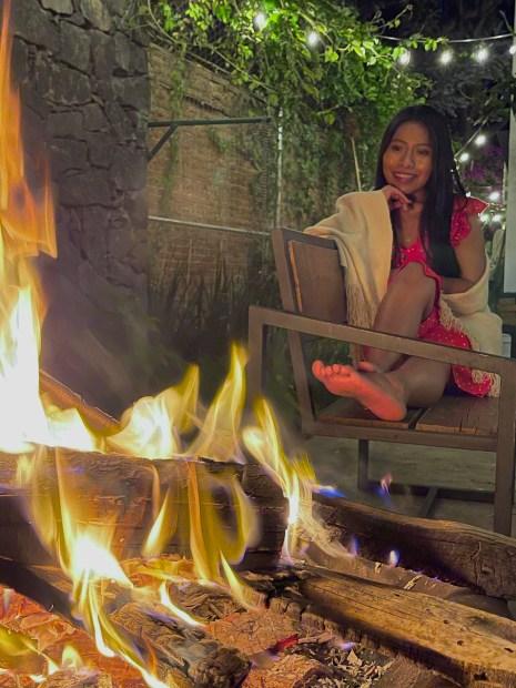 Airbnb comparte los 10 Pueblos Mágicos favoritos de Yalitza Aparicio
