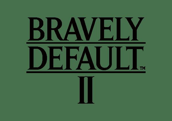 Bravely Default II en Steam