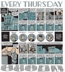 every-thursday-george-sprott-seth