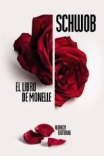 schwob_libro-monelle