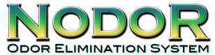 NODOR - Odor Elimination System