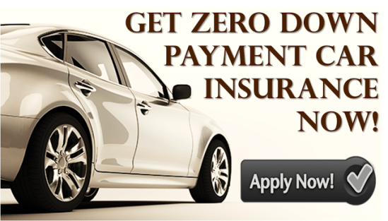 Zero Down Car Lease >> Zero Down Car Lease Car Car