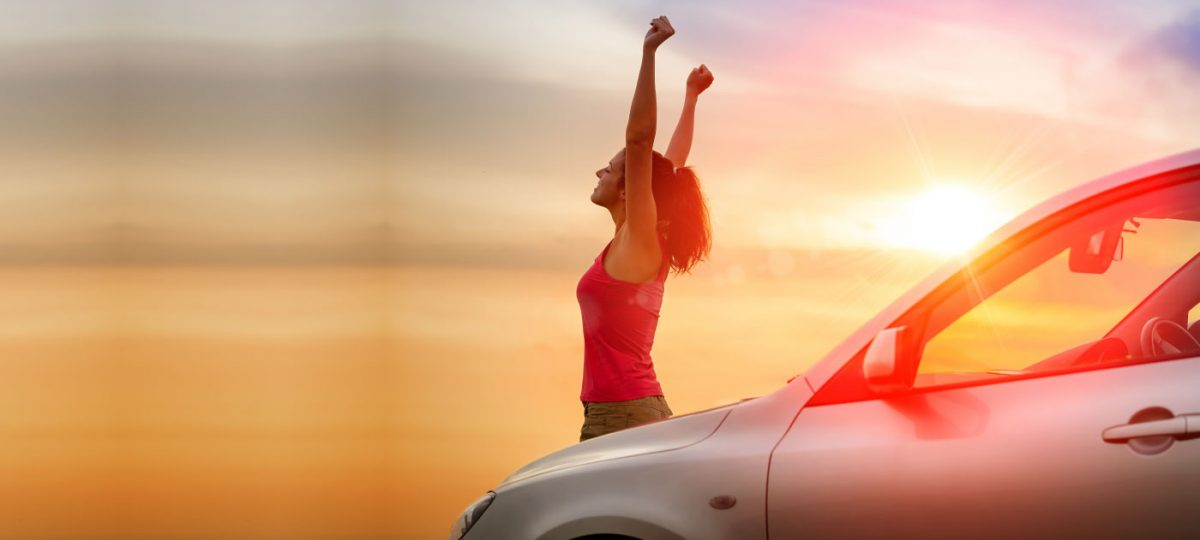 Car Insurance With Zero Down Payment Suggestions That Help You Save Big Buy Cheap Car Insurance Quote Things You Need To Consider
