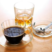 Despre droguri si dependenţă