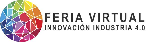 feria-virtual-logo