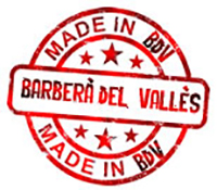 made-in-barbera-del-valles